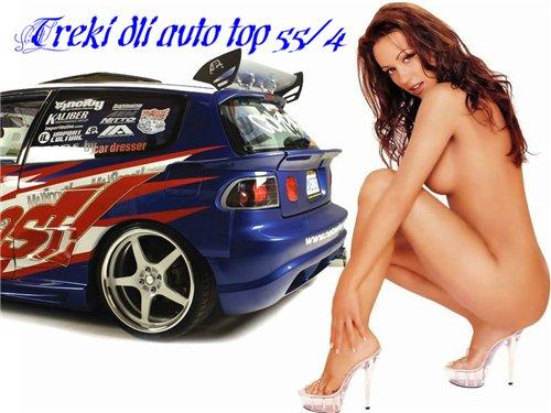avtomobili-i-golie-krasavitsi