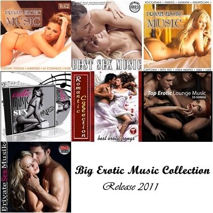 muzika-k-eroticheskim-filmam