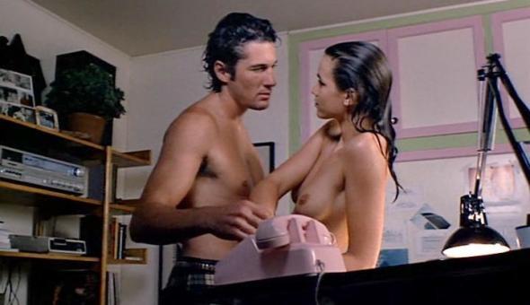 porno-film-s-richardom-girom