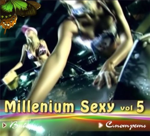 sbornik-klipov-seksi