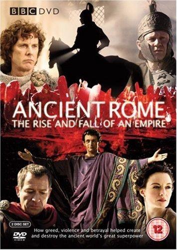 смотреть исторические фильмы про рим исторические
