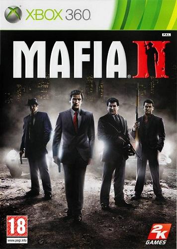 mafia-ii-2010-1.jpg