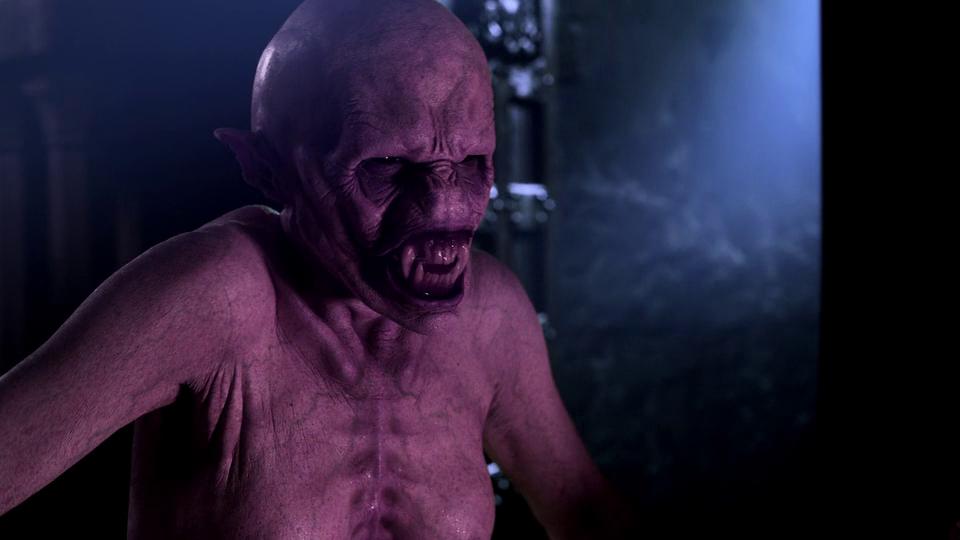 Актеры из фильма ночь страха