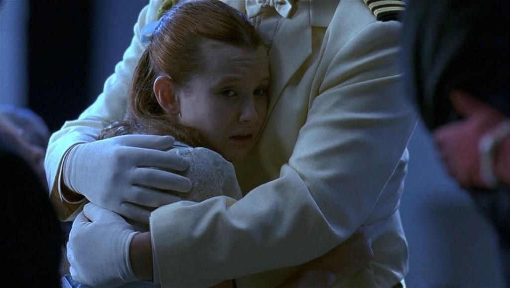 Ghost Ship (2002) - IMDb
