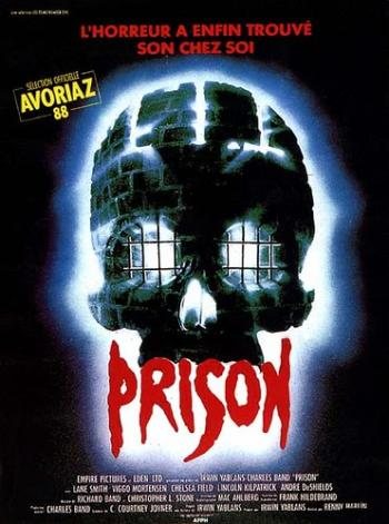 Кадры из фильма смотреть видео про тюрьму