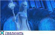 golaya-snezhnaya-koroleva-foto