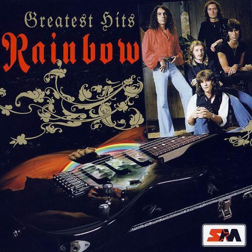 Альбом: ансамбль rainbow страна издания: россия лейбл: мелодия год записи: 1988 стиль
