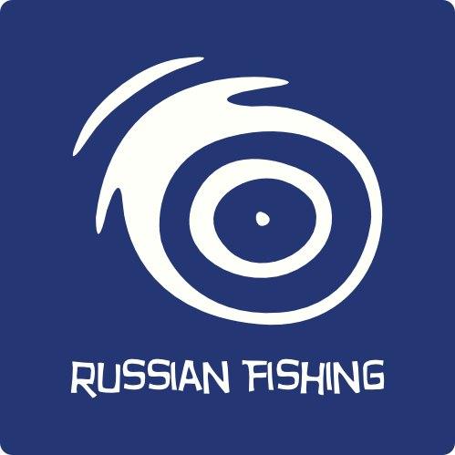 игра симулятор рыбалки играть онлайн бесплатно