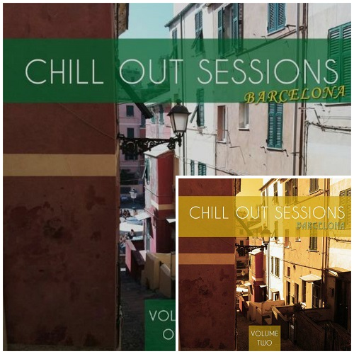 Chillou t lounge - Chill out barcelona ...