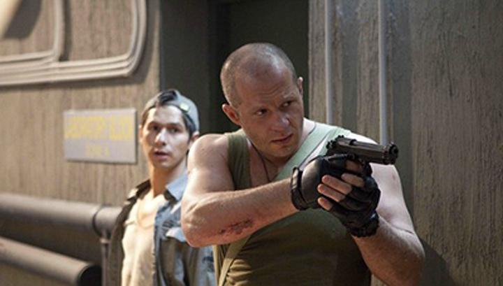 Смотреть фильмы онлайн бесплатно в хорошем качестве HDRip