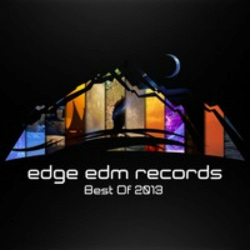 электронная музыка 2013 слушать онлайн