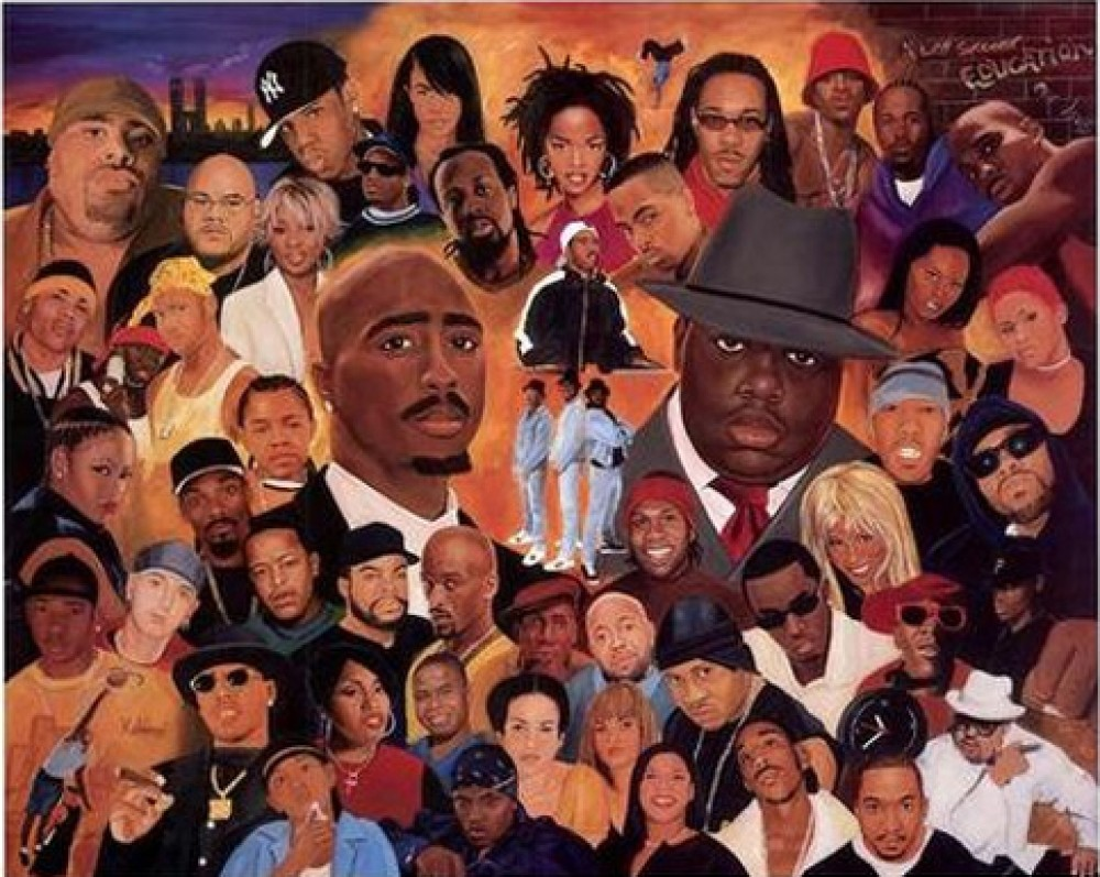 an analysis of rap a sytle of popular music with a pronounced beat Rai music is a popular genre of world music from the northern african country of algeria rai is pronounced rye or rah-ay and translates as opinion rai music began in the early 1900s as a combination of popular music and traditional bedouin desert music.
