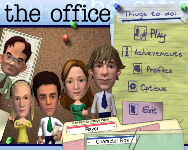 Игры для офиса  офисные игры  играть онлайн бесплатно
