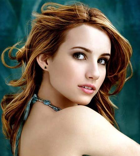 Amazoncom Nancy Drew Emma Roberts Josh Flitter Max