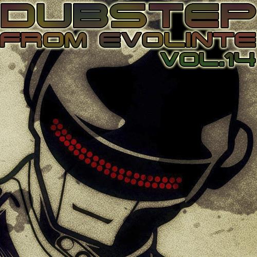 Музыка / Electronic music / Drum & Bass / Jungle / Breakbeat