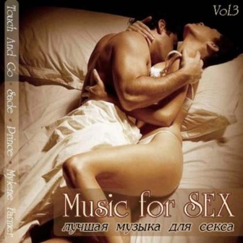 tailandskie-hudozhestvennie-eroticheskie-filmi-onlayn