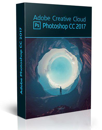 Download photoshop cc 2016 full portable (32bit + 64bit) ~ online.