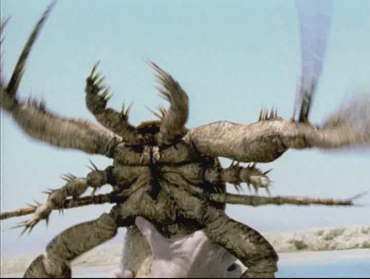 https://klad.life/big/m3jX3NGctMOizqDSpHZkaamUe6SHqpaceZehw96p/bbc-progulki-s-chudovishhami-walking-with-beasts-6-serij-iz-6-avo-2003-1.jpg