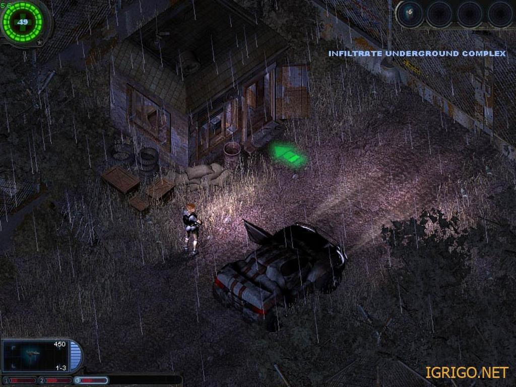Download alien shooter 3 full version for pc