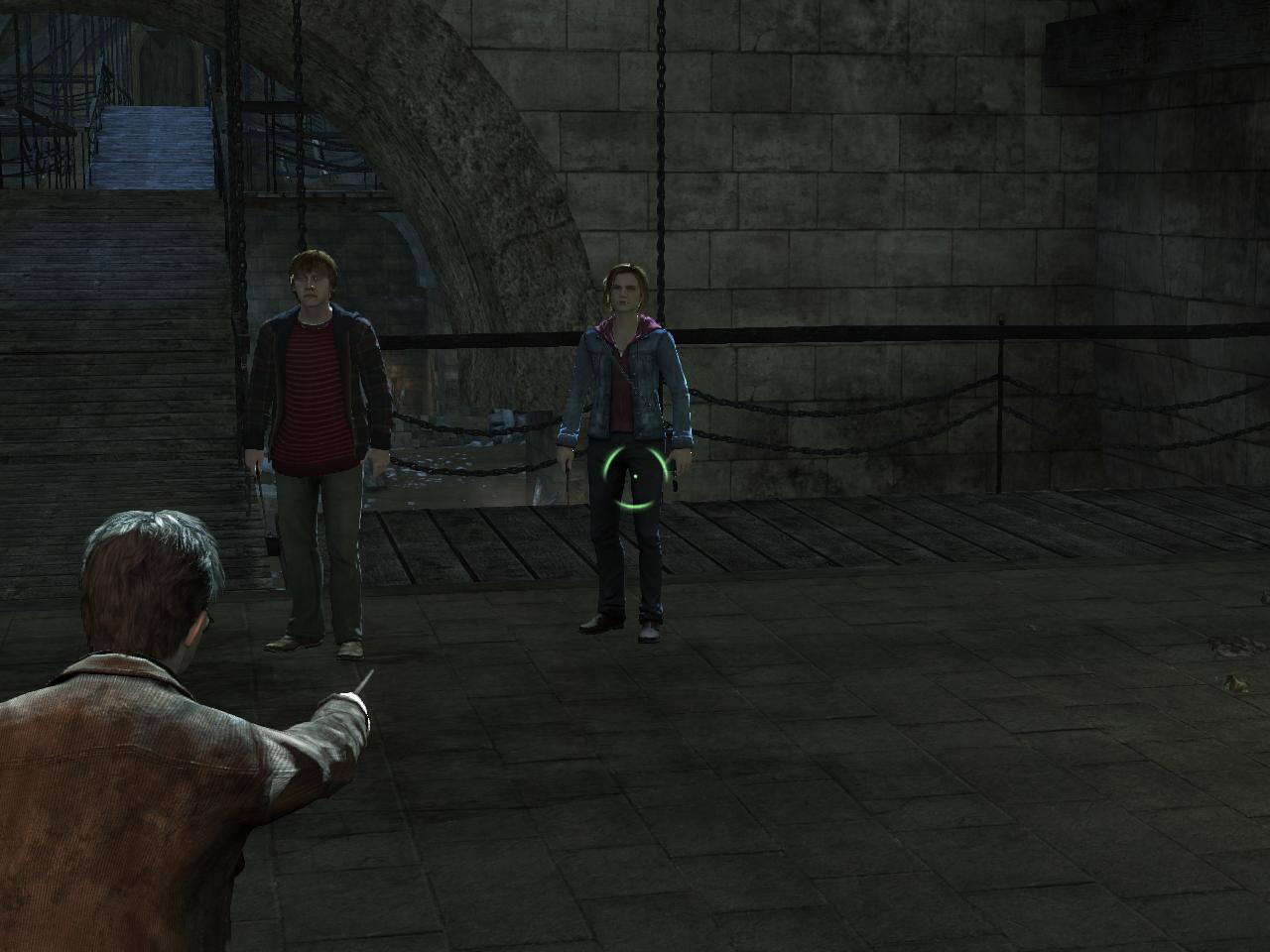 Скачать игры на PC через торрент бесплатно