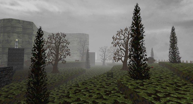 Doom 2 для windows 7