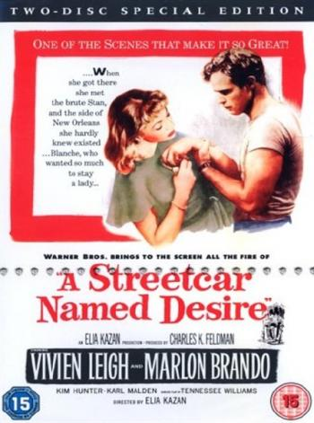 reality versus illusion as one of the major theme of a streetcar names desire Macbeth appearance vs reality essay streetcar named desire and macbeth critical conflict between reality and illusion as a major theme of 'the glass.