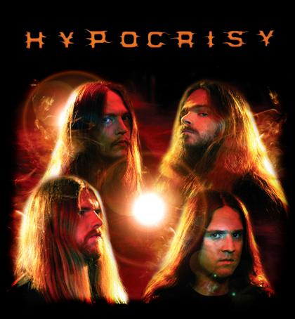 hypocrisy in manipulation Hypocrisy in manipulation have you ever been manipulated by someone who wants you to hypocrisy is contradicting oneself contradictions involve use of manipulation in order to side track.
