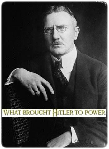 history essay on hitler Winston churchill and adolf hitler history essay over the years a lot has been said and written about winston churchill and adolf hitler on one hand we have winston churchill, a man who saved europe from the nazi rule and on the other hand, we have hitler who brought germany some of the greatest victories until world war ii and later on, left germany badly wounded post world war ii.