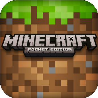 Скачать игру minecraft (2012-17|рус) мини игры пк торрент.