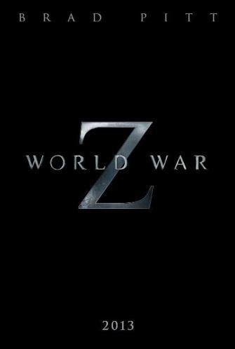 World War Я скачать Трейлер - картинка 3