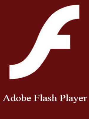 adobe flash player 118 for win8 64 bit download