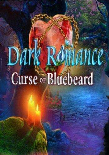 Dark Romance 5 скачать торрент - фото 7