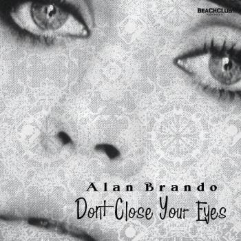 Kix Don T Close Your Eyes скачать - картинка 2