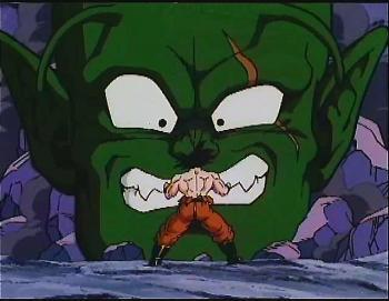 Dragon Ball GT скачать - картинка 2